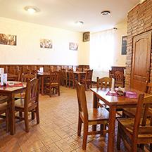 Nádražní-restaurace-Nymburk