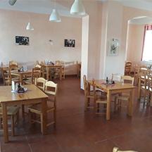 Staročeská-jídelna-Lysá-nad-Labem